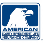American Equity Investment Life Insurance Company-logo
