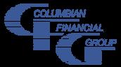 Columbian-logo