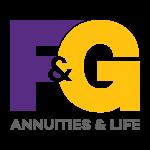 F&G_Annuities_&_Life-logo