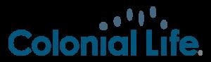 colonial_life-logo