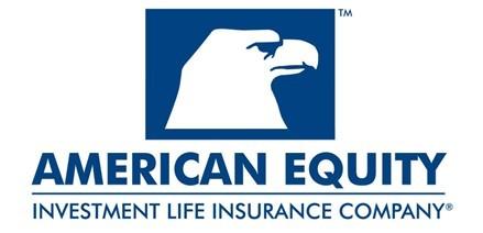 American-Equity-1--5a9f96755056a36_5a9f97f2-5056-a36a-06c7202ee6b35cbd